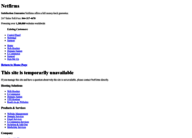 online mortgage online mortgage calculator usa