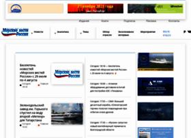 Morvesti.ru thumbnail