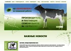 Mos-bulls.ru thumbnail