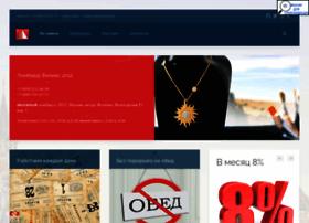 Mos-lomb.ru thumbnail
