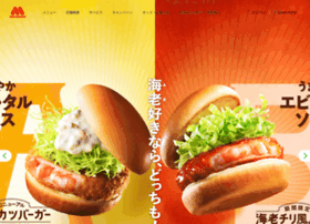 Mos.jp thumbnail