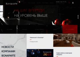 Mosaicpro.ru thumbnail