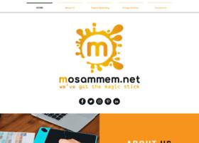 Mosammem.net thumbnail