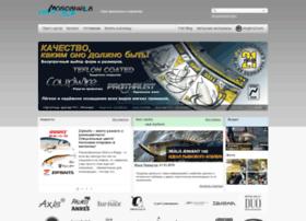 Moscanella.ru thumbnail