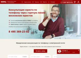 Moscowcentrow.ru thumbnail
