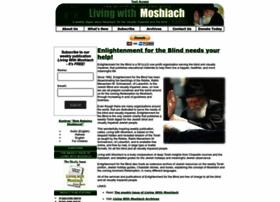 Moshiach.net thumbnail