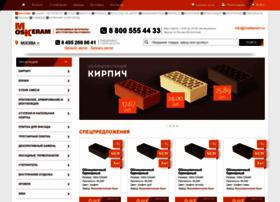 Moskeram.ru thumbnail