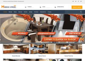 Moskva-vipmebel.ru thumbnail
