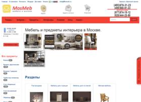 Mosmeb.ru thumbnail