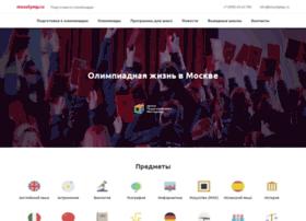 Mosolymp.ru thumbnail