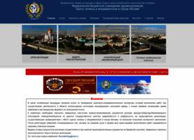 Mossanexpert.ru thumbnail