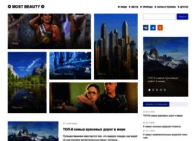 Most-beauty.ru thumbnail