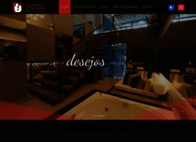 Motelparati.com.br thumbnail