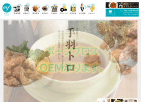 Mother-foods.co.jp thumbnail