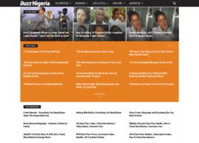 Motherlandnigeria.com thumbnail