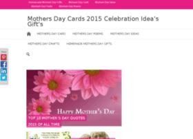 Mothersdaycards.us thumbnail