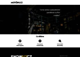 Motions.cz thumbnail