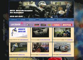 Moto-m0t0.ru thumbnail