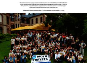 Moto-turysta.pl thumbnail