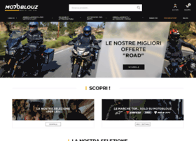 Motoblouz.it thumbnail