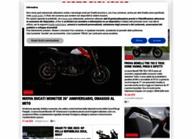Motociclismo.it thumbnail