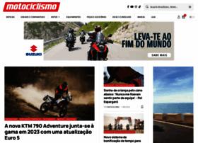 Motociclismo.pt thumbnail
