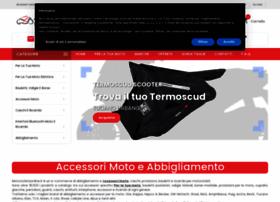 Motociclistaonline.it thumbnail