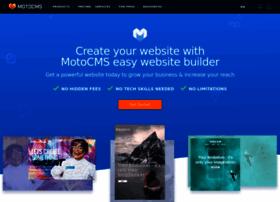 Motocms.com thumbnail