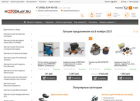 Motodraiv.ru thumbnail