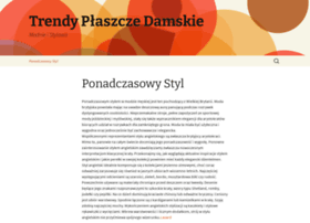 Motolokalizator.pl thumbnail