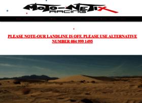Motonetix.co.za thumbnail