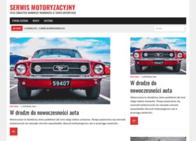 Motopraca.pl thumbnail