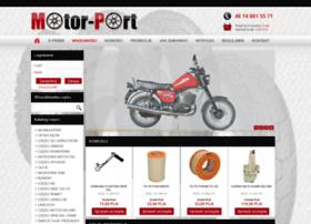 Motor-port.pl thumbnail