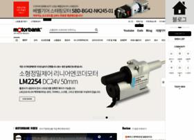 Motorbank.kr thumbnail