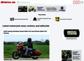 Motorcycle.com thumbnail
