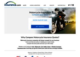 Motorcycle.tips thumbnail