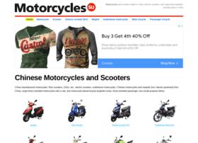 Motorcycles.su thumbnail