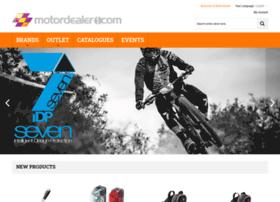 Motordealer.com thumbnail