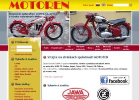 Motoren.sk thumbnail