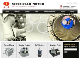 Motores.com.cn thumbnail