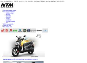 Motorimport.com.vn thumbnail