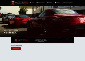 Motorjanveiculos.com.br thumbnail