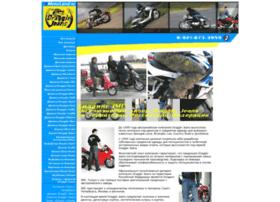 Motorland.ru thumbnail