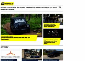 Motorline.cc thumbnail
