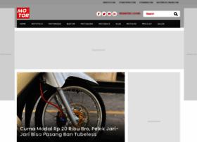 Motorplus-online.com thumbnail