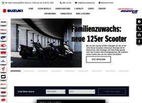 Motorradmayer.de thumbnail