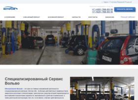 Motors88.ru thumbnail