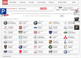 Motorsport-shop.ro thumbnail