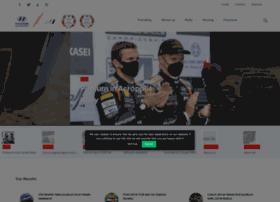 Motorsport.hyundai.com thumbnail