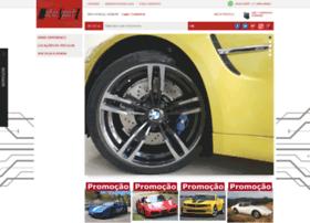 Motorsportx.com.br thumbnail